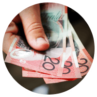 Fast 3 month payday loans picture 1