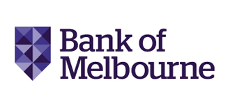 bank of melbourne loan
