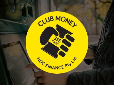 About Club Money