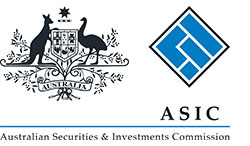 asic logo full2